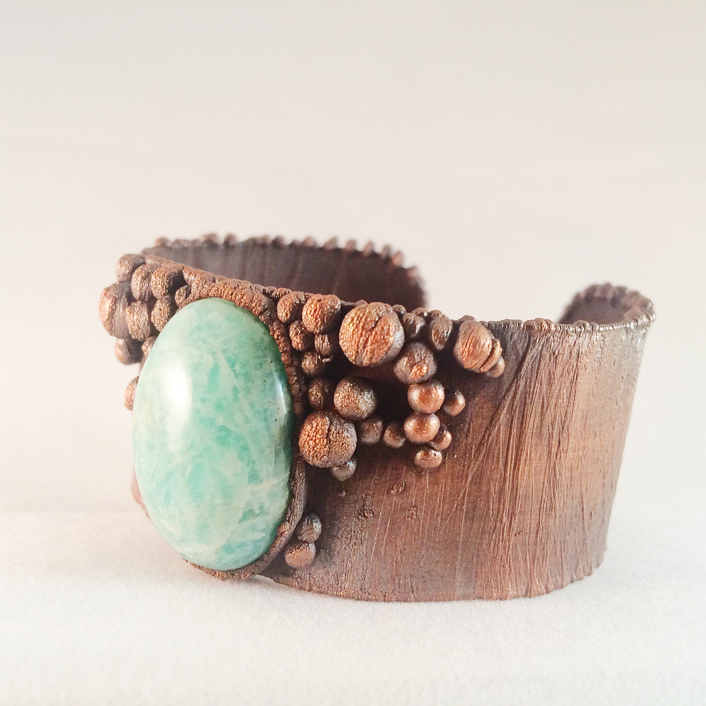 Copper_Gorgeousamazonietcuff2