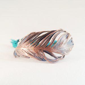 Copper_Gorgeousveerblauw