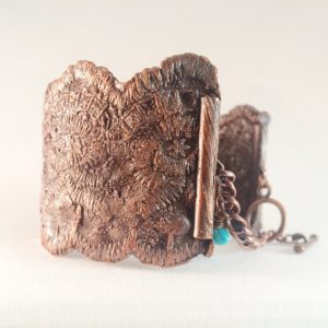 Copper_Gorgeouskantenarmband