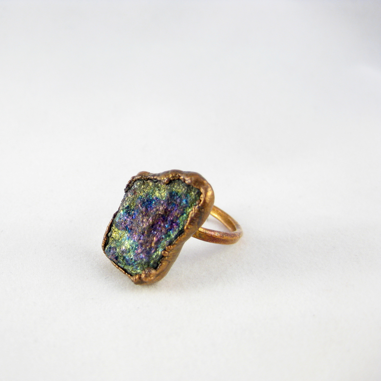 Copper_Gorgeous_ring-boriet