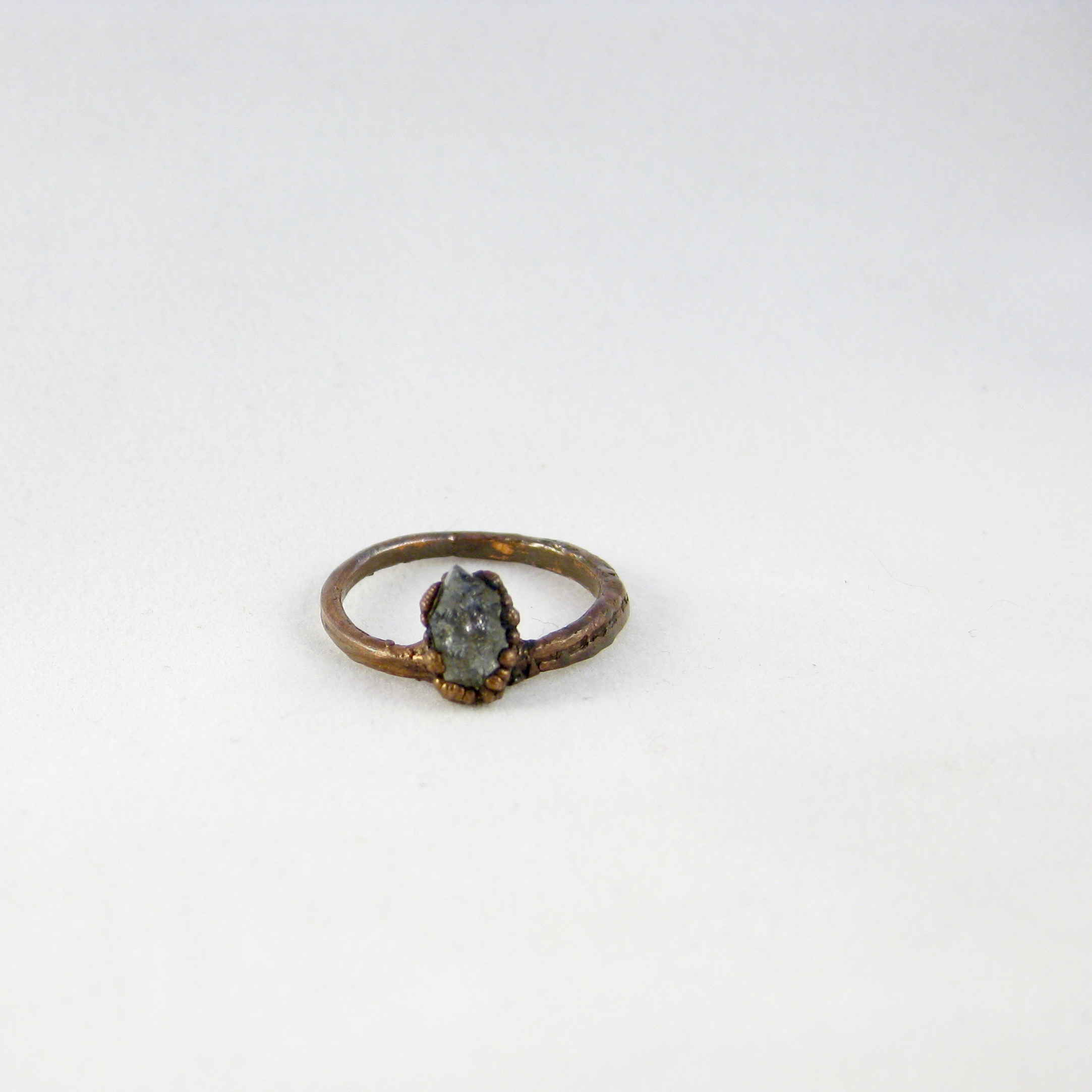 Copper_Gorgeous_ring_herkimer