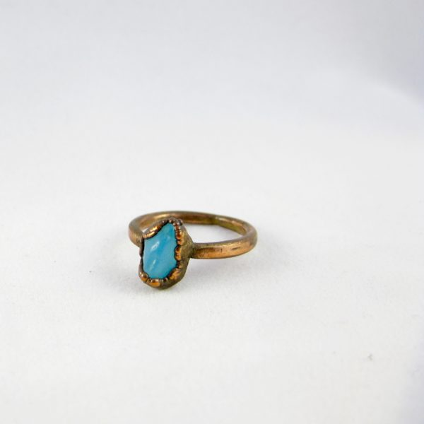 Copper_Gorgeous_ring_seaglass