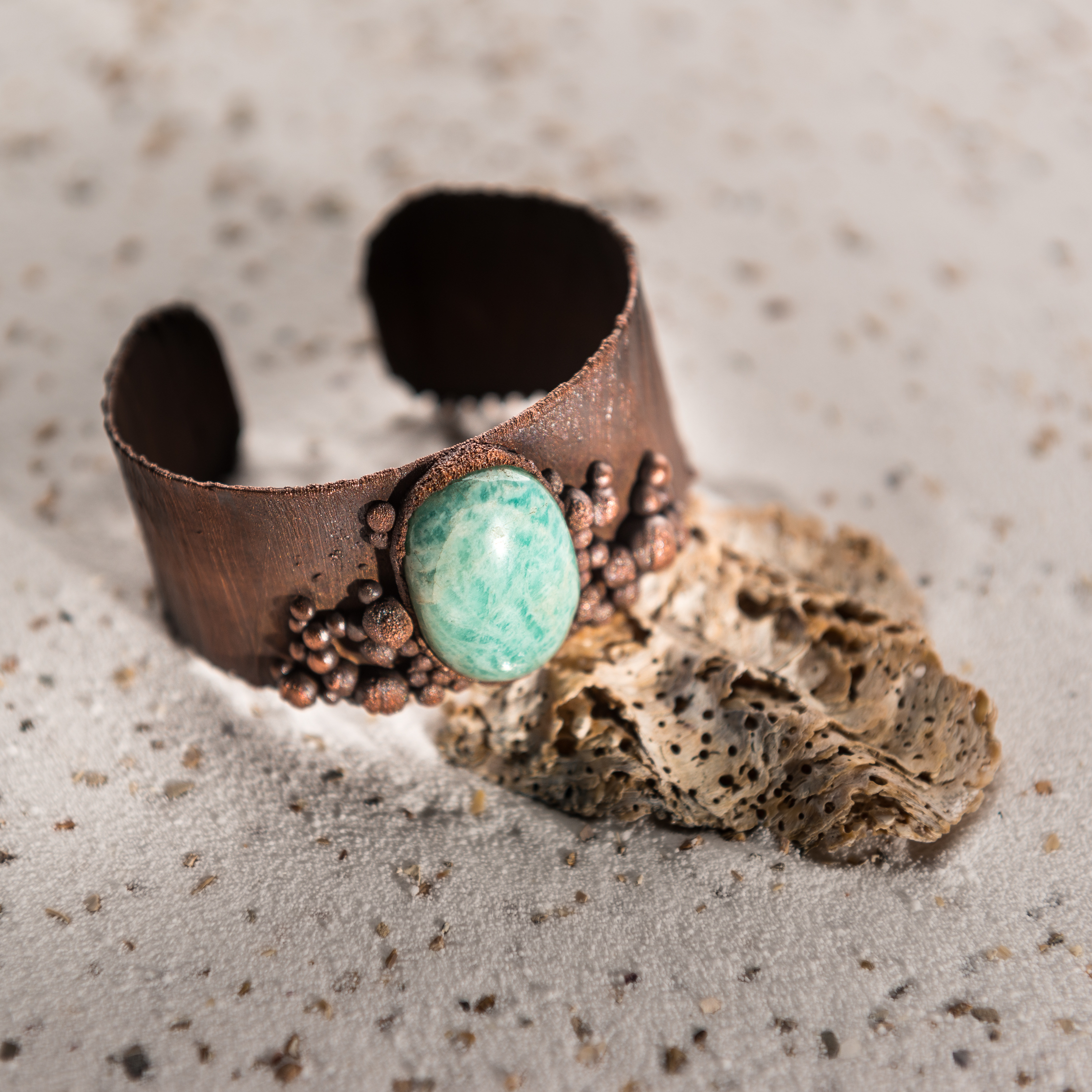 Copper_Gorgeous-amazonietcuffcuff