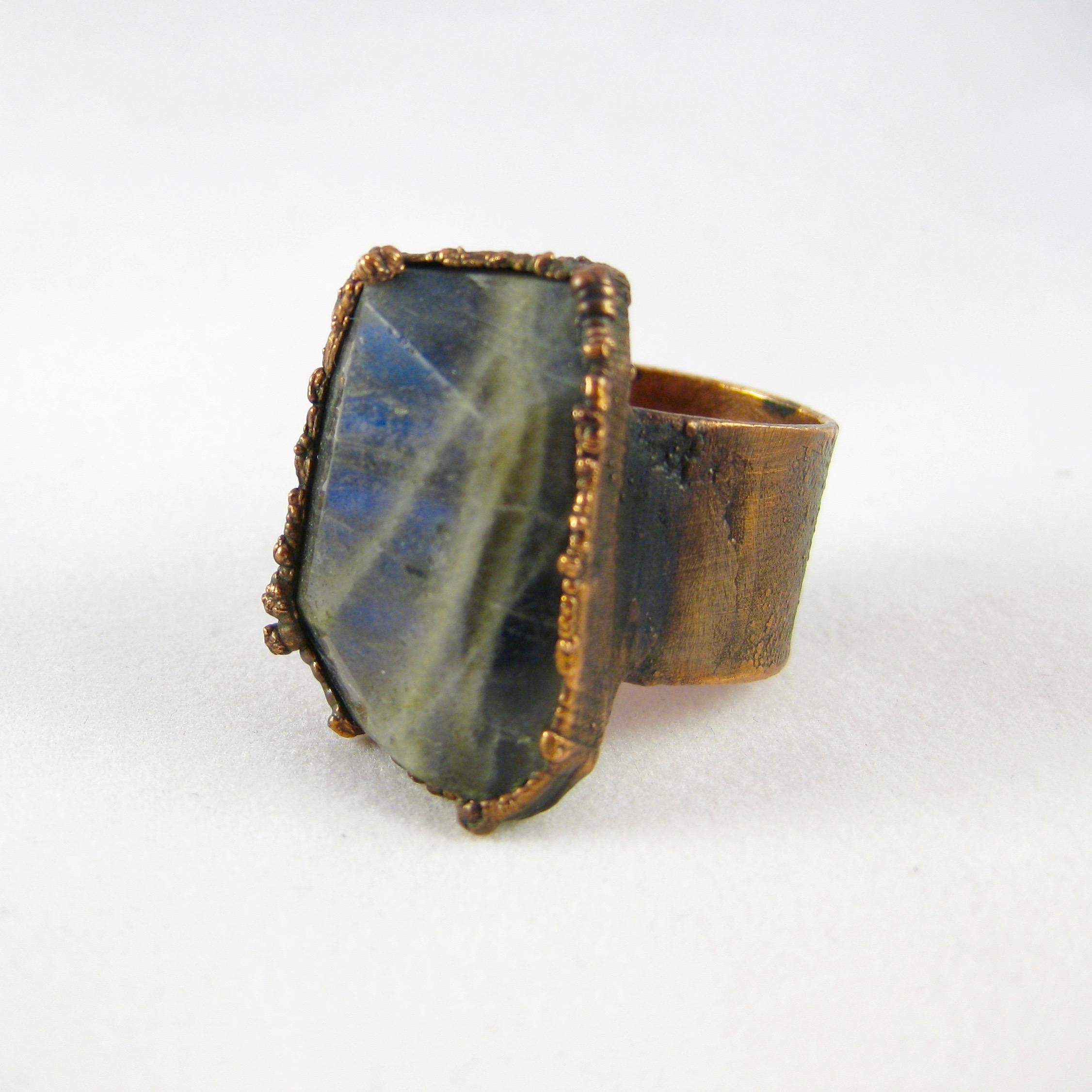 Copper_Gorgeous_ring-labradoriet