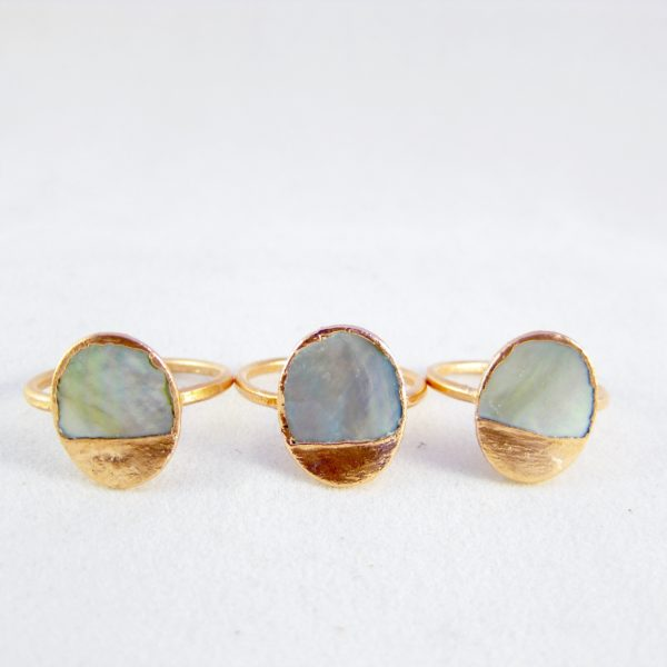 Copper_Gorgeousschelpring.jpgovaal2