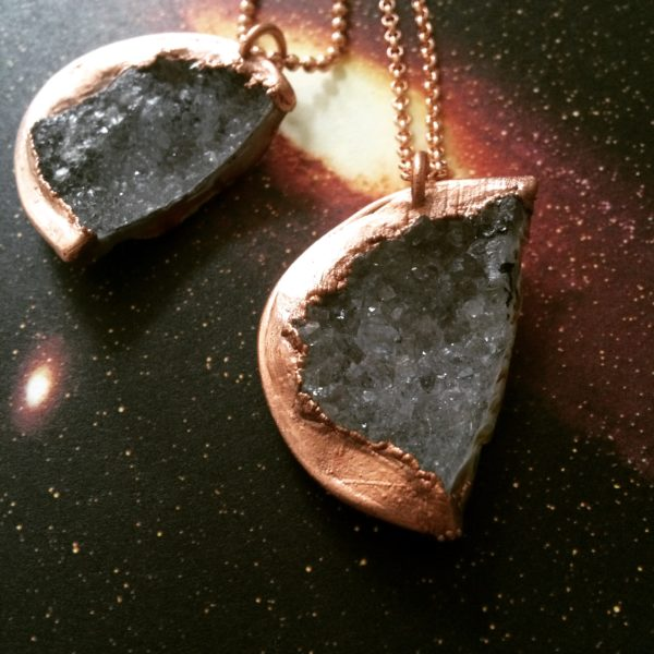 copper_gorgeous-druzymoon
