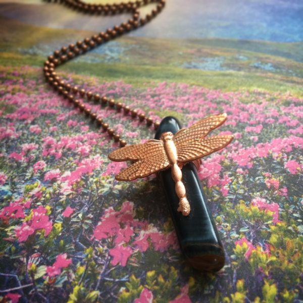 Copper_Gorgeous.dragonfly