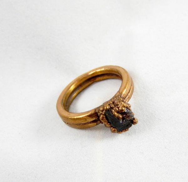 ringgranaat-coppergorgeous