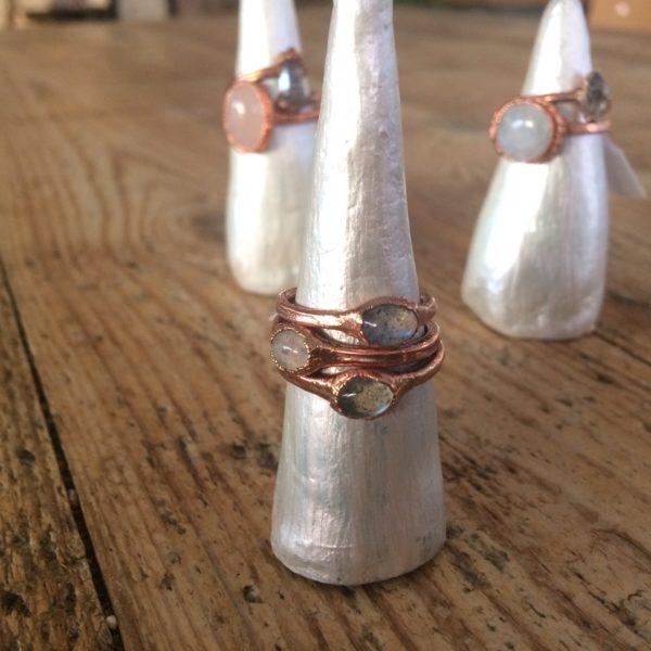 ringlab-coppergorgeous-insta