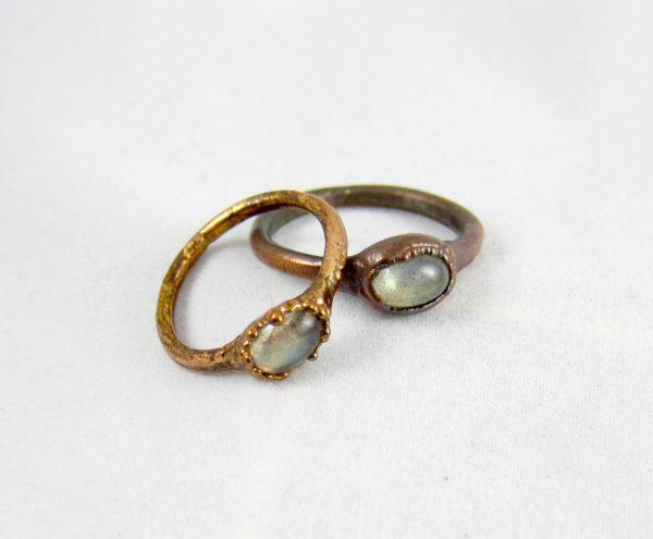 ringlabcab-coppergorgeous