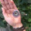CopperGorgeous-am-kristal