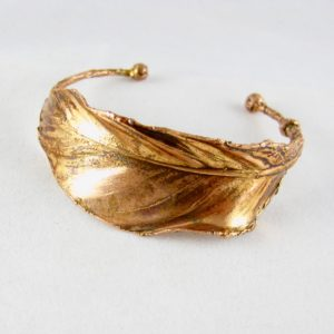 Copper-Gorgeous-veer-cuff-small