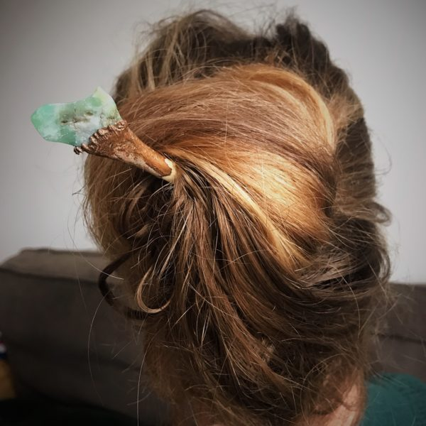 hairstick-coppergorgeous