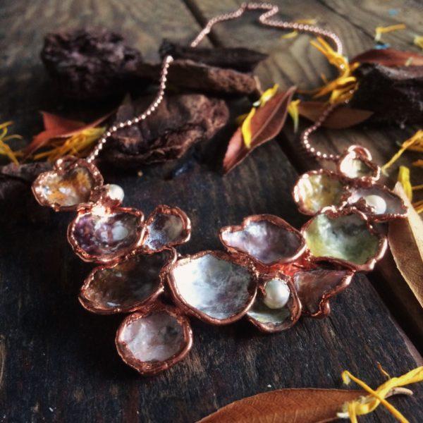 Copper-Gorgeous-schelp-close
