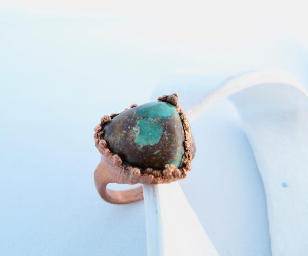 CopperGorgeous-roystonturkoois