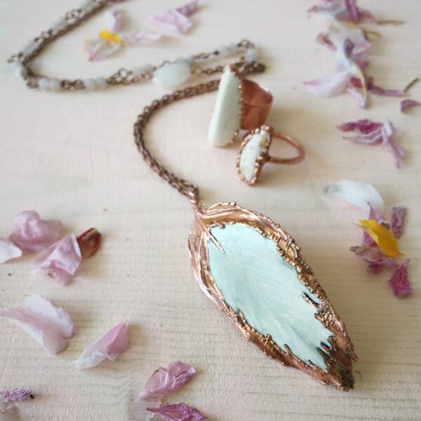 CopperGorgeous-whiteserie