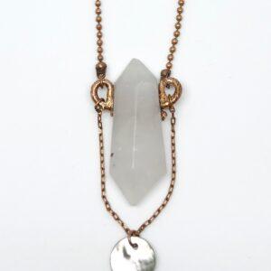 CopperGorgeous-k.crystal.schelp