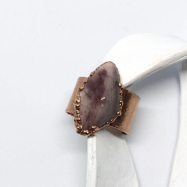 CopperGorgeous-ringmookaiet.2