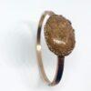 CopperGorgeous-armbandbruin