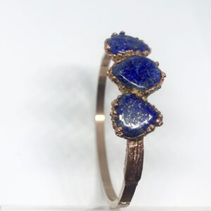 CopperGorgeous-armbandlapis1