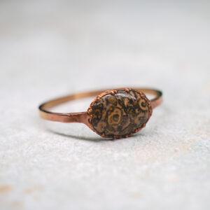 CopperGorgeous_jaspis.armband_-07