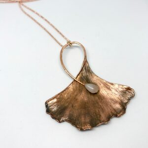 CopperGorgeous-ginkgohanger2