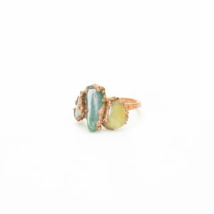 CopperGorgeous_ring-aventurijn-jade_0013