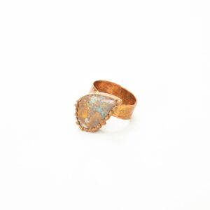 CopperGorgeous_ring-bolderopaal_0007