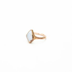 CopperGorgeous_ring-chalcedoon_0012