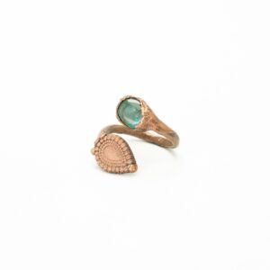 CopperGorgeous_ring-chrysocolla-bindi_0010