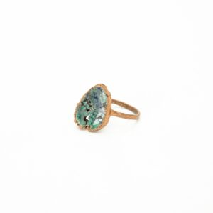 CopperGorgeous_ring-chrysocolla_0009