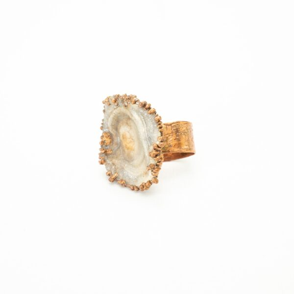 CopperGorgeous_ring-druzy-groot_0008
