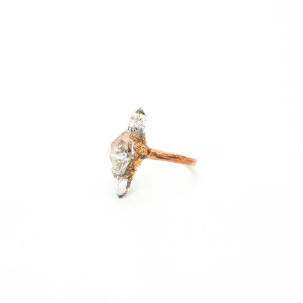 CopperGorgeous_ring-herkimer_0018