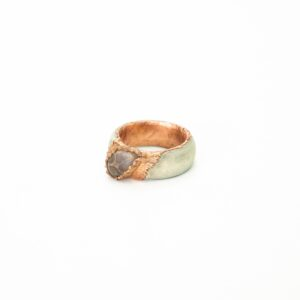 CopperGorgeous_ring-hout-jaspis_0017