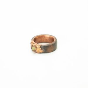 CopperGorgeous_ring-hout-opaal_0006