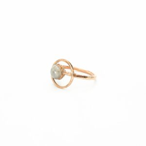 CopperGorgeous_ring-labradoriet-rond_0005