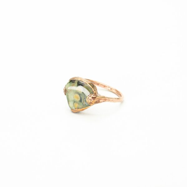 CopperGorgeous_ring-rhyoliet_0004
