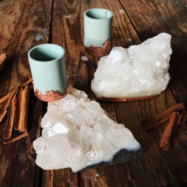 CopperGorgeous-kandelaars-insta