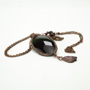 CopperGorgeous_ketting-obsidiaan_0044