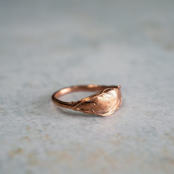 CopperGorgeous_ring-veer1_0030