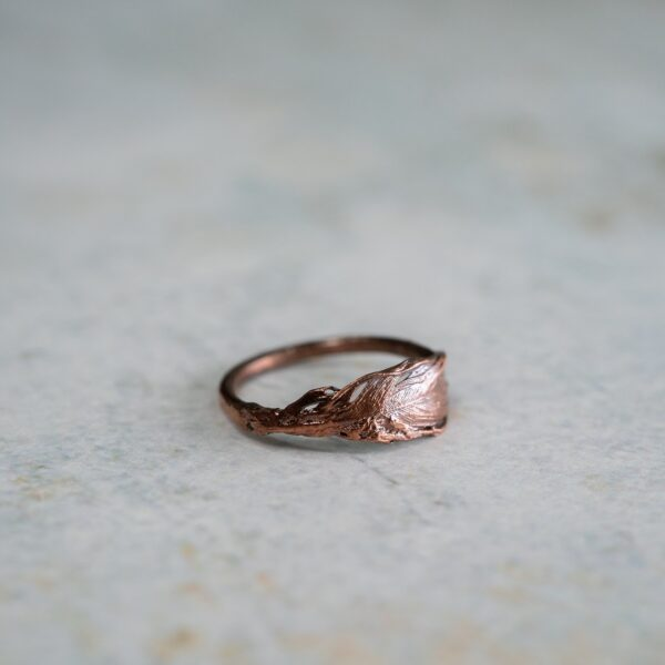 CopperGorgeous_ring-veer2_0031