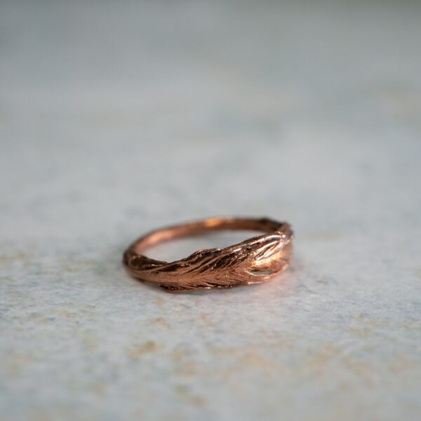 CopperGorgeous_ring-veer3_0033