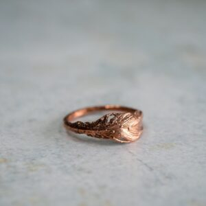CopperGorgeous_ring-veer4_0034