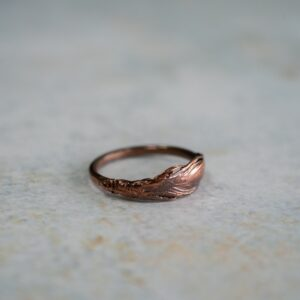 CopperGorgeous_ring-veer5_0035