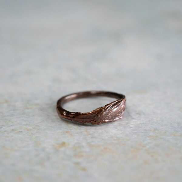 CopperGorgeous_ring-veer6_0036