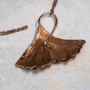 CopperGorgeous_ginkgo-close_0016