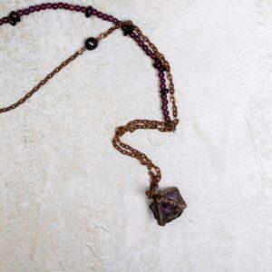 CopperGorgeous_halsketting-fluoriet-granaat_0010