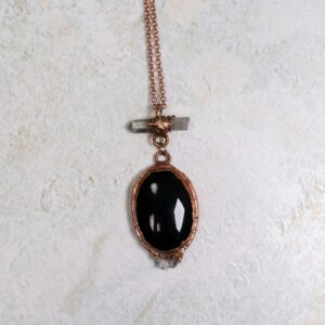 CopperGorgeous_halsketting-onyx_0011