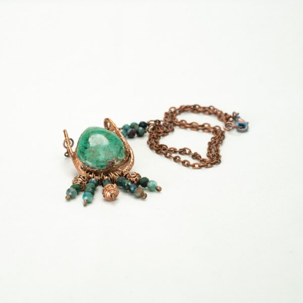 CopperGorgeous_ketting-shattuckiet_0042