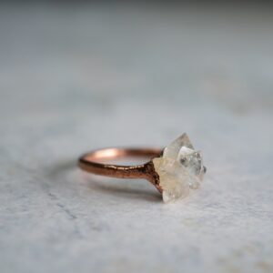 CopperGorgeous_ring-plumosiet1_0028